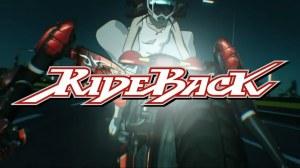 ride-01-01