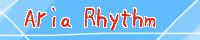 Aria Rhythm