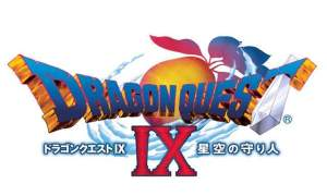 dq9title