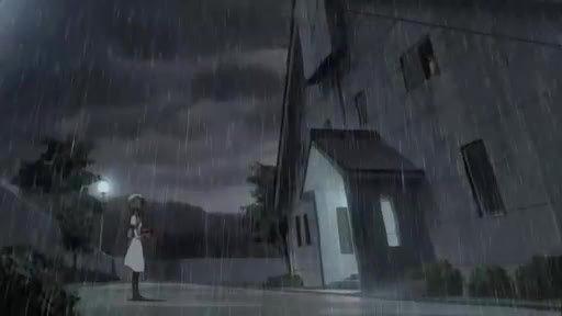 Higurashi FIESTA Go Home