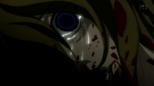 Umineko Animu Dead Sayo is Dead T___T
