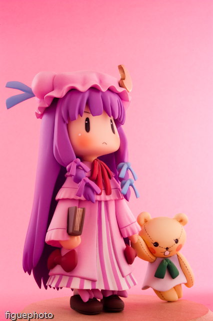 figure-patchouli