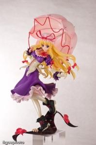 figure-yukari